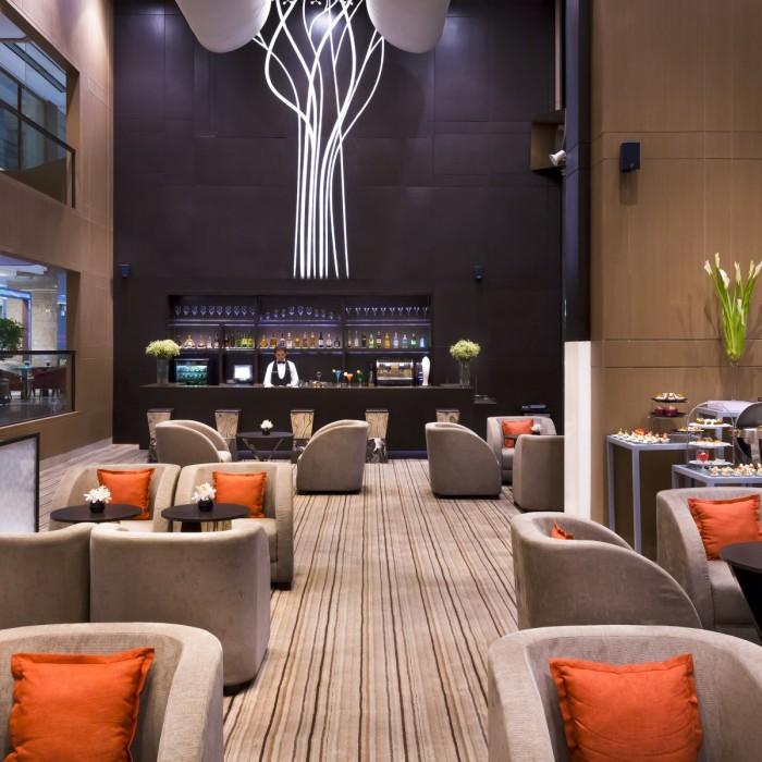 metro-lounge