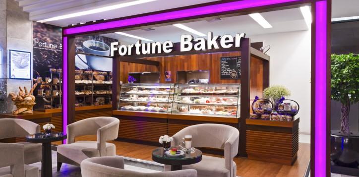 fortune-baker