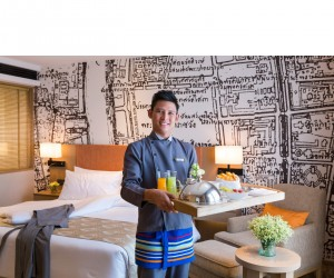 in-room-dining