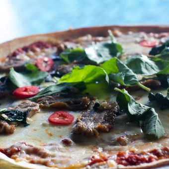 extra-thin-thai-flavoured-pizza