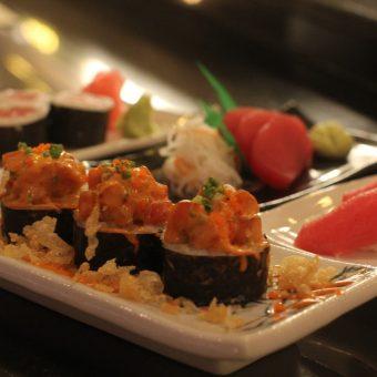 fresh-tuna-from-the-gulf-of-siam