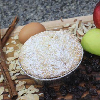 delicious-dutch-apple-pie