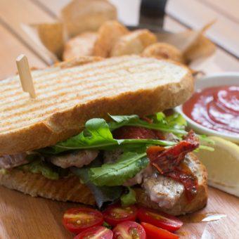 grilled-tuna-sandwich