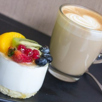 hot-drink-and-a-pastry