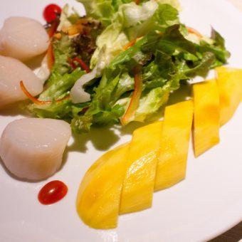 mango-inspired-cuisine-at-nan-yuan