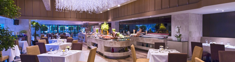 one-ratchada-international-restaurant