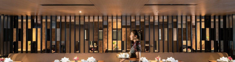 nan-yuan-chinese-restaurant