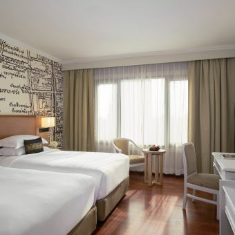 monthly-long-stay-package