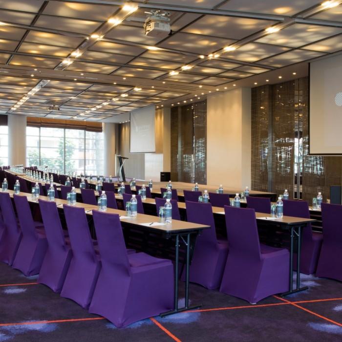 meeting-rooms