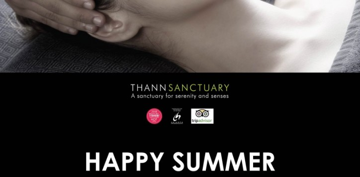 summer-promotion