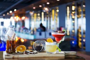 cobalt-wine-bar-restaurant