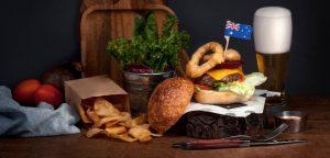 aussie-beast-burger