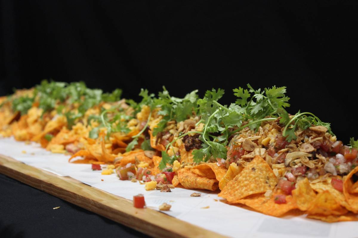 chili-nachos-challenge