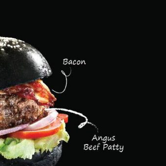 black-angus-burger
