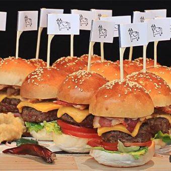the-burger-challenge