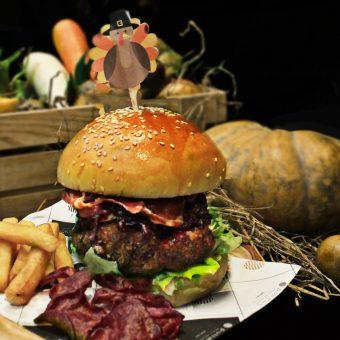thanksgiving-burger