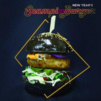 scampi-burger