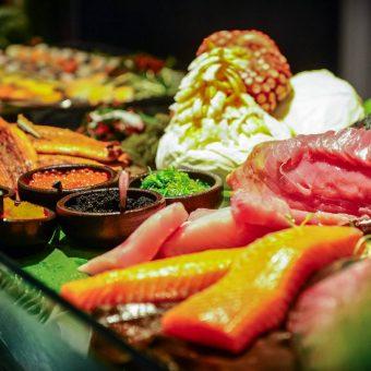 tet-buffet-lunar-new-year-celebration