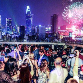 mad-tet-celebration-rooftop-bbq-party
