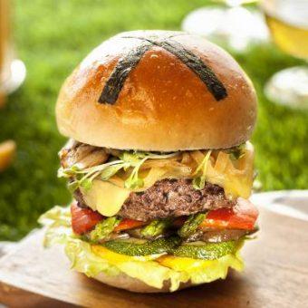 the-spring-burger