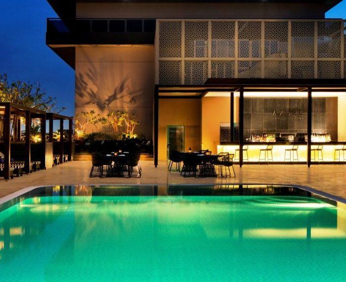 azure-pool-lounge