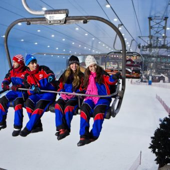 stay-and-play-ski-dubai