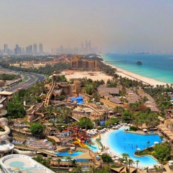 wild-wadi-waterpark-package