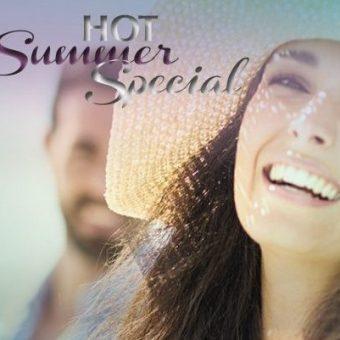 hot-summer-special
