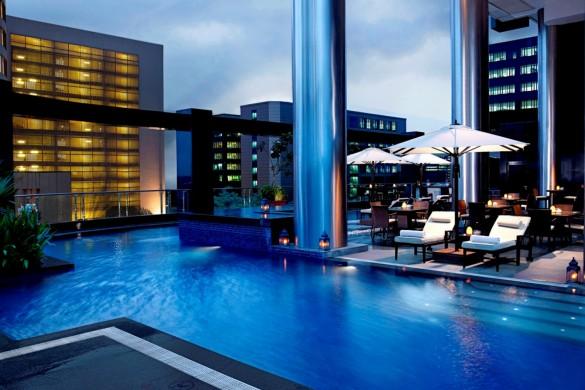 loh-pool