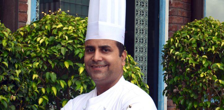 993 x 490px_Chef Shadab_Jyran