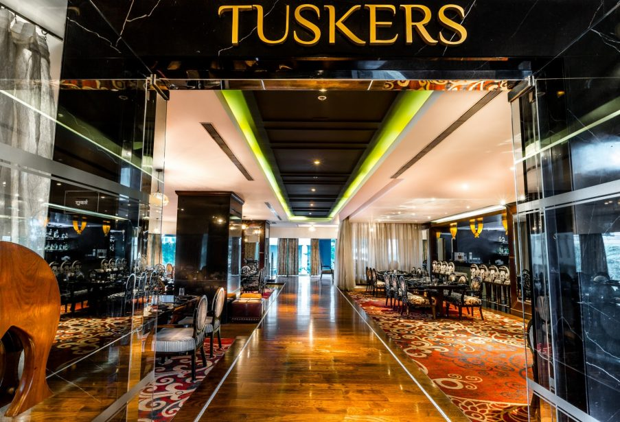 tuskers-vegetarian-dining-bar