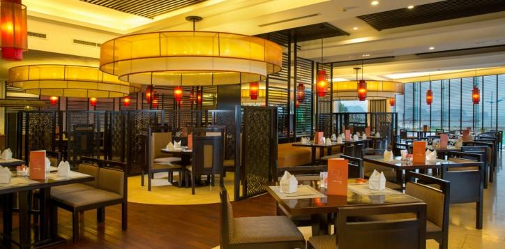 restaurants_bars-section-1st-restaurant-detail-the-square-restaurant