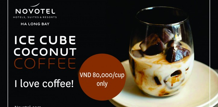 promotional-offers-section-1st-offer-coconut-coffee