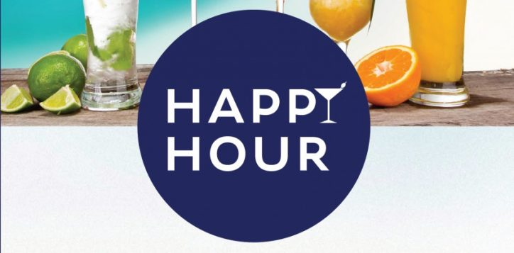 happy-hour-a5-01