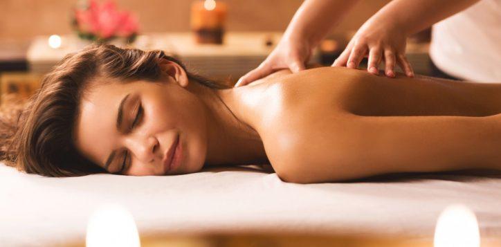 hot-stone-massage-at-899000-nett
