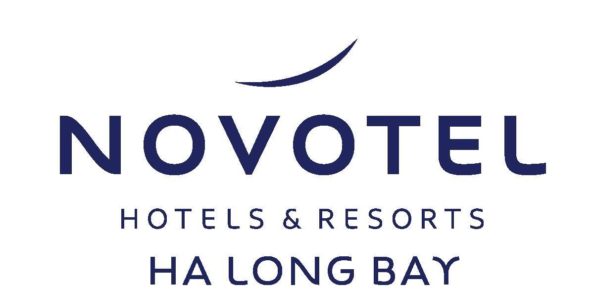 Novotel Halong Bay