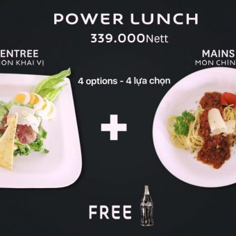 power-lunch-combo-339000-nett