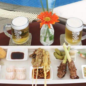 sharing-platter-335000-nett-free-2-beers