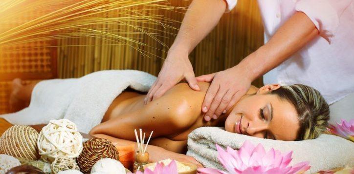 relax-at-inbalance-spa