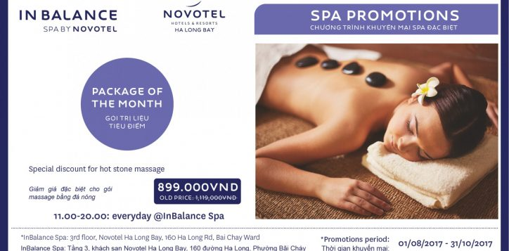 tv-slide-spa-package-of-the-month