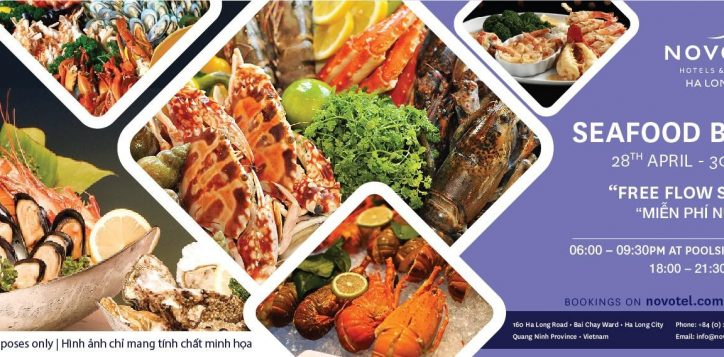 seafood-bbq-banner-final_