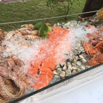 seafood-bbq-buffet