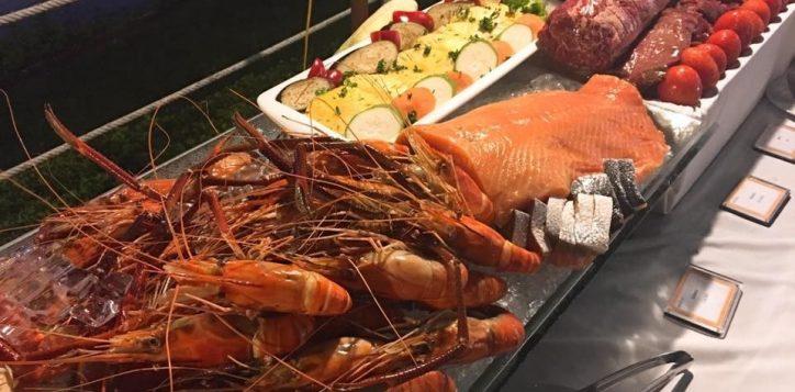 seafood-bbq-buffet-1