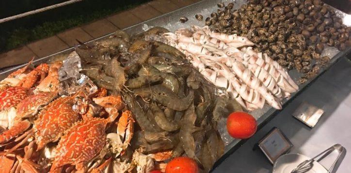 seafood-bbq-buffet-3
