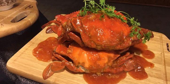 seafood-bbq-buffet-5