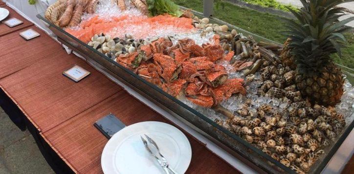 seafood-bbq-buffet-6