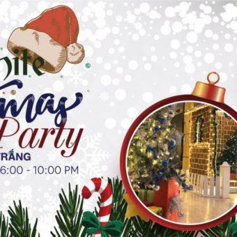 white-christmas-party