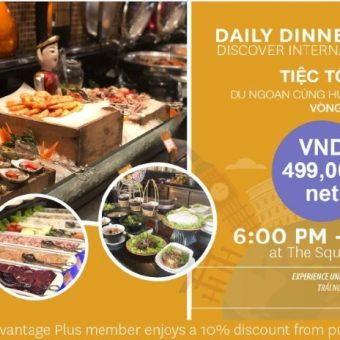 discovery-international-taste-dinner-buffet