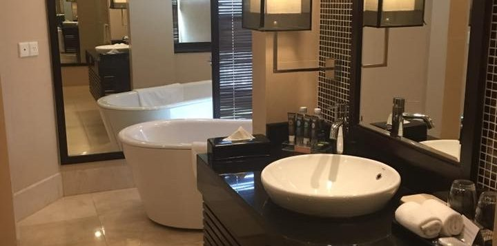 standard-or-superior-rest-room