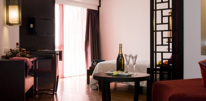 15-executive-room